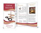 0000094978 Brochure Templates
