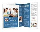 0000094982 Brochure Templates