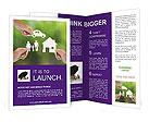 0000094986 Brochure Templates
