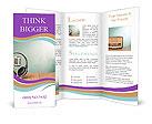 0000094996 Brochure Templates