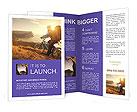 0000095003 Brochure Templates