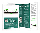 0000095010 Brochure Templates