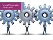 0000095012 PowerPoint Templates