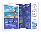 0000095016 Brochure Templates