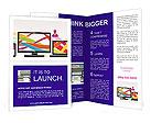 0000095018 Brochure Templates