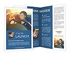 0000095030 Brochure Templates