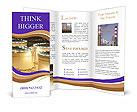 0000095033 Brochure Templates