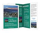 0000095038 Brochure Templates