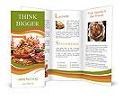 0000095039 Brochure Templates