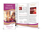 0000095043 Brochure Templates