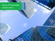 0000095055 Modelos de apresentações PowerPoint