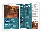 0000095068 Brochure Templates