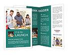 0000095074 Brochure Templates