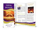 0000095082 Brochure Templates