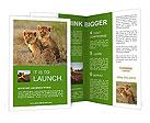 0000095097 Brochure Templates