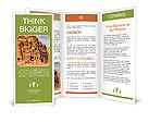 0000095100 Brochure Templates