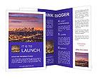 0000095101 Brochure Templates