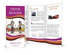 0000095109 Brochure Templates