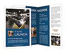 0000095111 Brochure Templates
