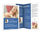 0000095112 Brochure Templates