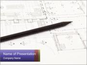 0000095113 Modelos de apresentações PowerPoint