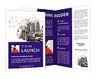 0000095114 Brochure Templates