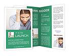 0000095129 Brochure Templates