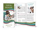 0000095134 Brochure Templates