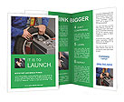 0000095135 Brochure Templates