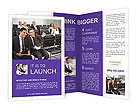 0000095138 Brochure Templates