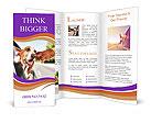 0000095140 Brochure Templates