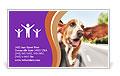 0000095140 Business Card Templates