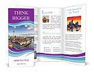 0000095141 Brochure Templates