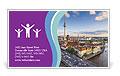 0000095141 Business Card Templates