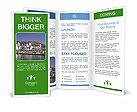 0000095150 Brochure Templates