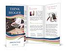 0000095153 Brochure Templates