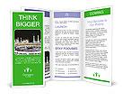0000095161 Brochure Templates
