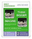 0000095161 Flyer Templates