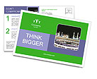 0000095161 Postcard Templates