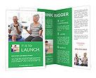0000095163 Brochure Templates