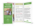 0000095164 Brochure Templates