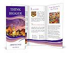 0000095170 Brochure Templates