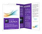 0000095171 Brochure Templates