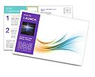 0000095171 Postcard Templates