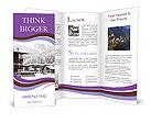 0000095173 Brochure Templates