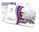 0000095173 Postcard Templates