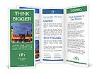 0000095175 Brochure Templates
