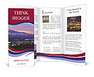 0000095179 Brochure Templates