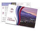 0000095179 Postcard Templates