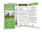 0000095180 Brochure Templates